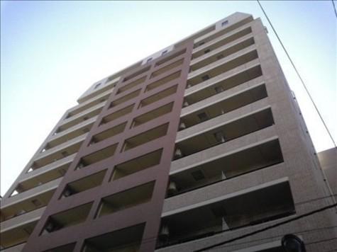 レジディア九段下 / 11階 部屋画像3