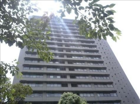 小石川パークタワー / 901 部屋画像3