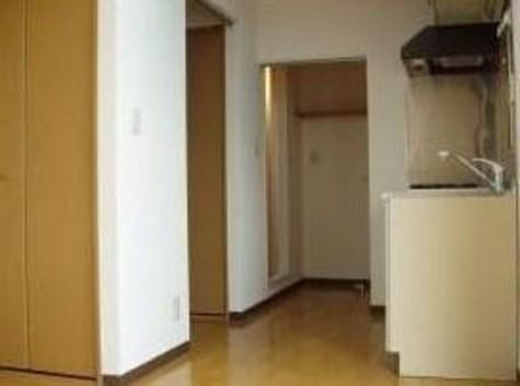 エリアグリーン / 2階 部屋画像3