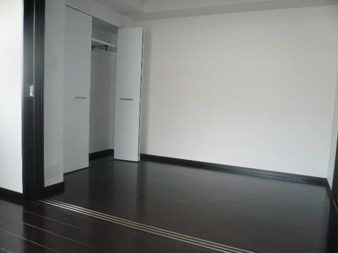 クリオ三田ラ・モード / 704 部屋画像3