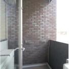 Casa Albore(カーサ アルボーレ) / 2階 部屋画像3