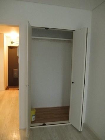 ストロベリーフィールズ / 1階 部屋画像3