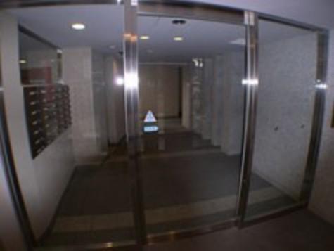 アパートメンツ都立大学 (八雲2) / 205 部屋画像3