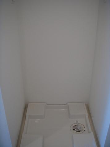 アパートメンツ不動前 / 2階 部屋画像3