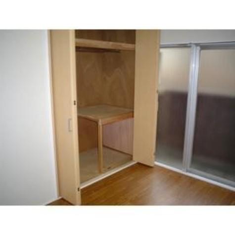 サンワード恵比寿 / 3階 部屋画像3