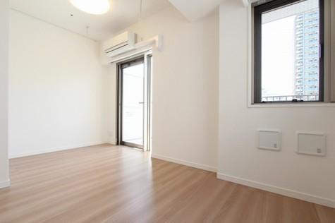 参考写真・洋室(12階・別タイプ)