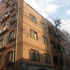 カインドステージ四谷三丁目 / 6階 部屋画像3