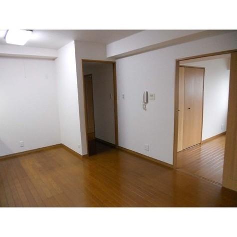 ユーフォリア三枝 / 3階 部屋画像3