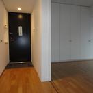 クレア / 6階 部屋画像3