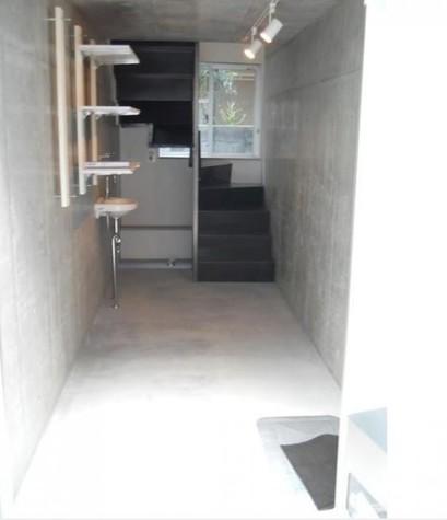 Garage Spec(ガレージスペック)武蔵小山 / 1階 部屋画像3