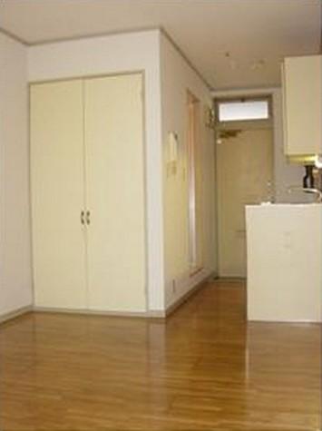 エステートピア金沢文庫 / 1階 部屋画像3