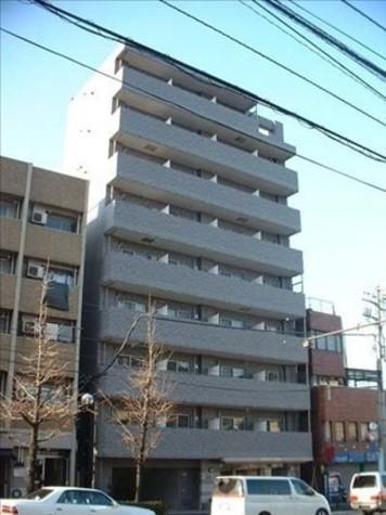 スカイコート文京茗荷谷 / 2階 部屋画像3