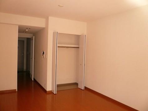 カナーリス月島 / 4階 部屋画像3