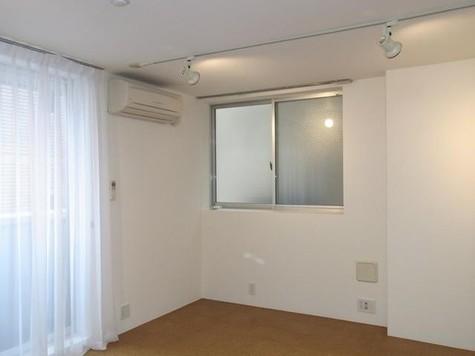 CASA  ABC / 5階 部屋画像3
