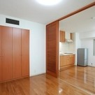 シティテラス赤坂 / 5階 部屋画像3
