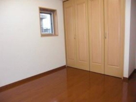 八幡ロイヤル / 5階 部屋画像3