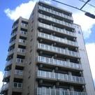 パークウェル神田EAST / 4階 部屋画像3