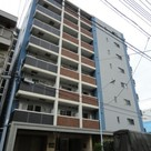 コンシェリア・デュー勝どき / 2階 部屋画像3