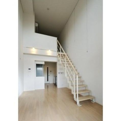アートスペース横浜 / 2階 部屋画像3