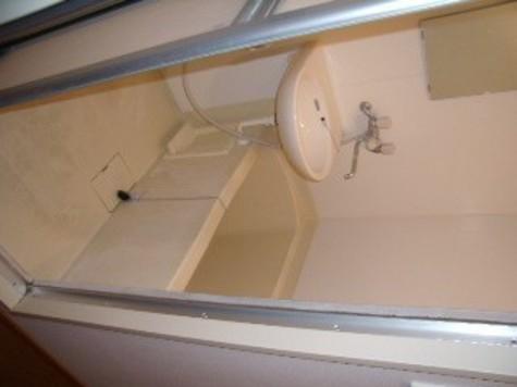 エクシム東日本橋 / 3階 部屋画像3
