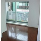 MUSASIKOYAMA POINT(武蔵小山ポイント) / 2階 部屋画像3