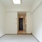 ロータリーライフ石川町 / 2階 部屋画像3