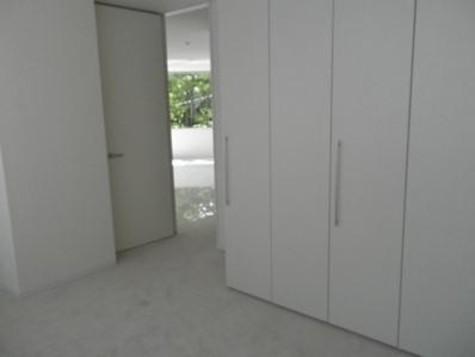 クエストコート原宿 / 405 部屋画像3