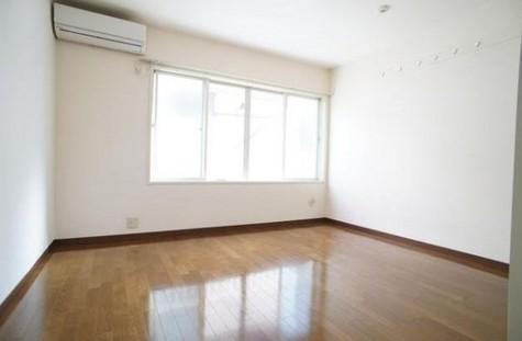 グレイス / 2階 部屋画像3