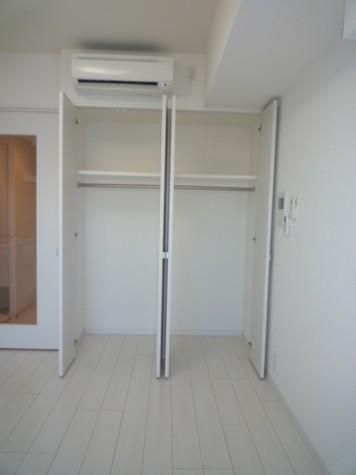THEパームス学芸大学 / 2階 部屋画像3