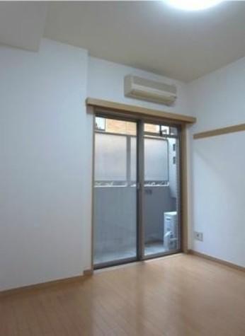 菱和パレス駒沢大学駅前 / 5階 部屋画像3