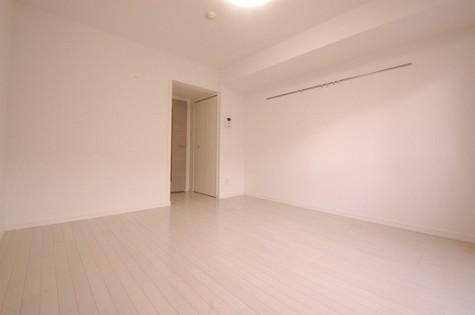 洋室8.3畳