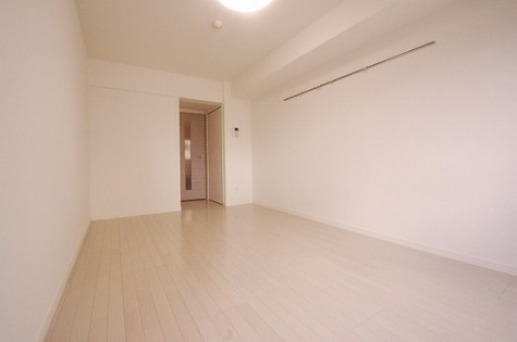 洋室8.6畳