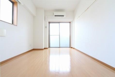 参考写真:洋室(6階・反転タイプ)