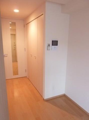 AVENIR渋谷本町 / 6階 部屋画像3