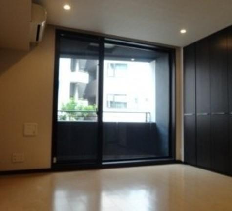 プラティーク新宿WEST / 601 部屋画像3