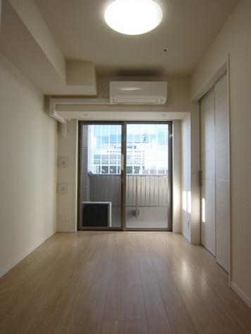 日神デュオステージ馬車道 / 8階 部屋画像3