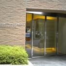 クレグラン日本橋 / 4階 部屋画像3