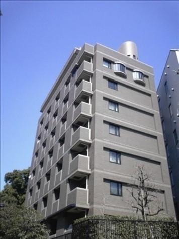 スプリーム九段 / 7階 部屋画像3
