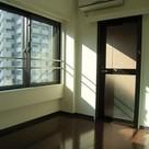 トーシンフェニックス松濤 / 3階 部屋画像3
