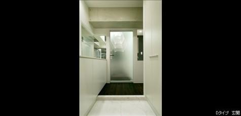 イプセ渋谷(IPSE渋谷) / 8階 部屋画像3