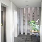 半蔵門 1分マンション / 10階 部屋画像3