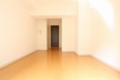 参考写真:洋室(1階・反転タイプ)