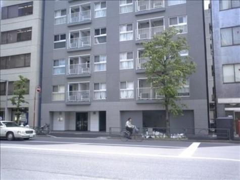 プレール・ドゥーク神田 / 8階 部屋画像3