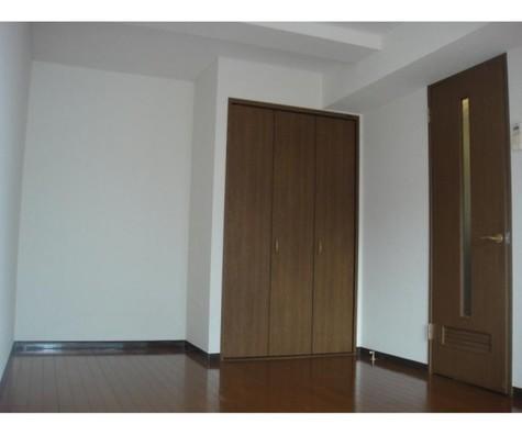 ウイングユキクラ / 6階 部屋画像3