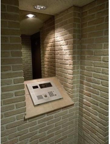 フェニックス笹塚駅前 / 4階 部屋画像3