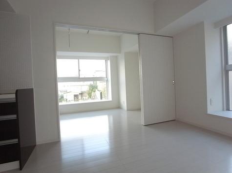グレイシア横浜 / 3階 部屋画像3