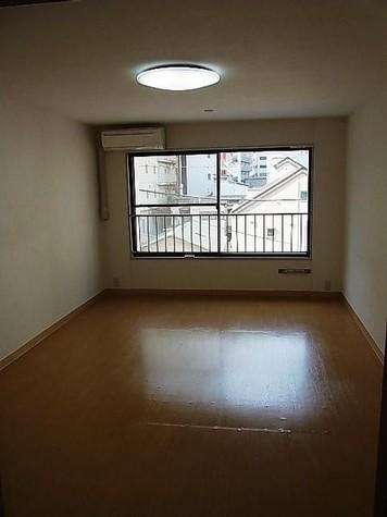 麹町 1分マンション / 4階 部屋画像3