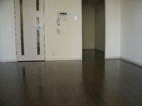 トレステージ目黒 / 6階 部屋画像3