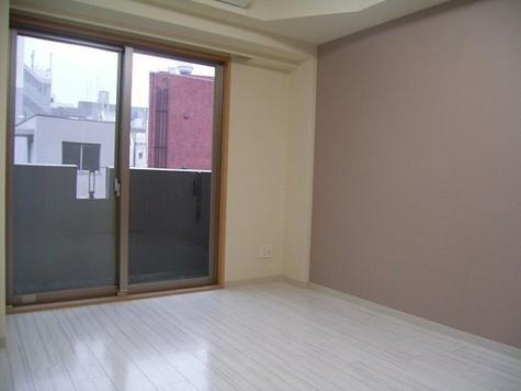 岩本町 4分マンション / 9階 部屋画像3