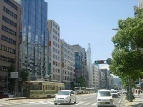 カスタリア八丁堀(旧イプセ東京EAST) / 6階 部屋画像3